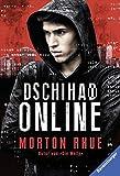 Dschihad Online (Ravensburger Taschenbücher) bei Amazon kaufen