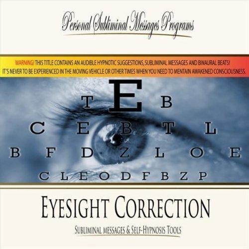 eyesight-correction-ultra-silent-subliminal-track
