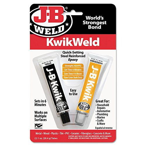 jb-weld-mac8276-tex-level-kit