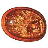 Blinker Frontblinker rechts für Multipla Bj. 99-04 gelb