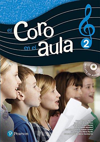 El coro en el aula 2