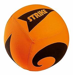Simba 109451002-Strike Indo Ball