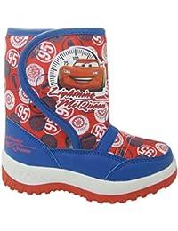 Cars Winterstiefel Stiefel Boots Schuhe