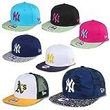 Nnew Era Snapback Kinder Cap New York Yankees #S48