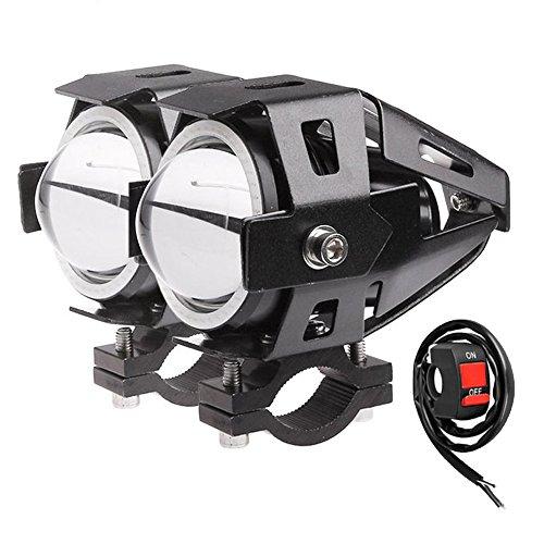 2-pcs-125w-led-motorcycle-driving-led-headlight-head-light-spotlight-fog-light-angel-eyes-light-moto