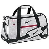 Nike Sport III Holdall Duffle Bag