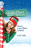 Image de Zanta Claus: There's another Claus in town! (English Edition)
