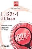 Image de L.12214-1 à la loupe