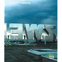 Lars Ø. Ramberg
