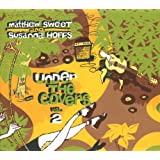 Under The Covers Volume 2