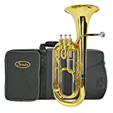 Sonata SBH701 - Trompa barítono en Si