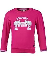 Lego Wear Lego Duplo Smilla 701 - Sweatshirt - Sweat-shirt - Fille