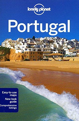 portugal-8ed-anglais