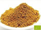 pikantum Bio Macis gemahlen | 30g | Macisblüte | Muskatblüte | Pulver