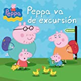 Peppa va de excursión (Peppa Pig. Primeras lecturas)