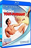 Bruce tout-puissant [Blu-ray]
