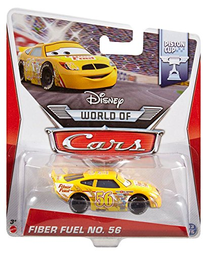 disney-pixar-cars-fiber-fuel-56-piston-cup-series-13-of-16-voiture-miniature-echelle-155