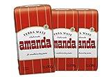 Mate Tee Amanda 3er Sparpack 3 x 1 kg