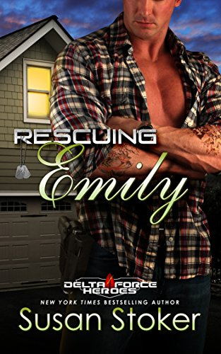 rescuing-emily-delta-force-heroes-book-2-english-edition