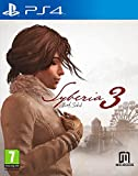 Syberia 3 Standard [PlayStation 4]