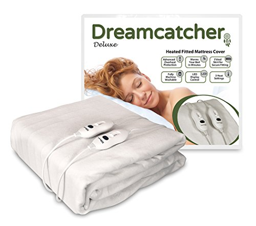dreamcatcher-kingsize-luxury-polyester-heated-electric-under-blanket-with-led-detachable-dual-contro