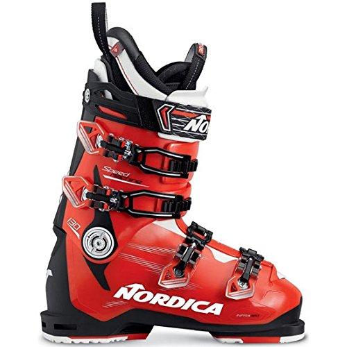 nordica-speedmachine-130-black-red-16-17