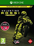 Cheapest MotoGP16 Valentino Rossi (Xbox One) on Xbox One