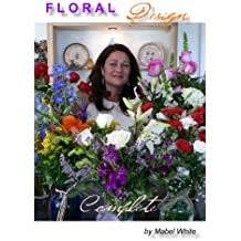 Basic Floral Design (English Edition)