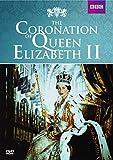 Coronation Of Queen Elizabeth Ii / (Sub Ecoa) [DVD] [Region 1] [NTSC] [US Import]