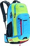EVOC ROAMER 22l Technical backpack PERFOMANCE 22 Liters