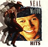 Songtexte von Neal McCoy - Greatest Hits