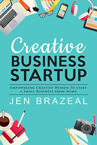 creative-business-startup-empowering-creative-women-to-start-a-small-business-from-home-english-edit