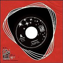 Hipshake Shimmy Kitten [Vinyl Single]
