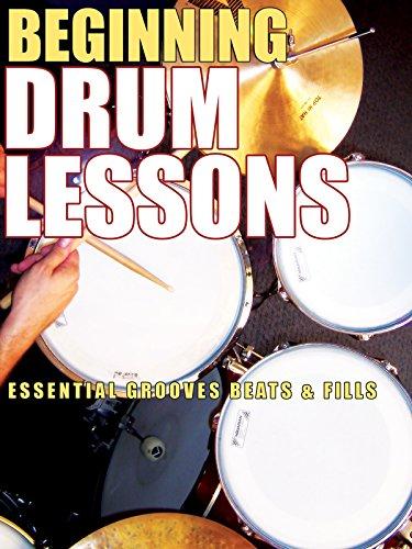Drum: Mehr als 2000 Angebote, Fotos, Preise ✓ - Seite 48
