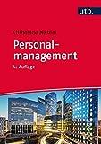 Personalmanagement (wisu-texte, Band 8323)