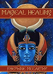 Magical Healing: A Health Survival Guide for Magicians and Healers (English Edition)