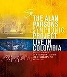 Alan Parsons Symphonic Project kostenlos online stream