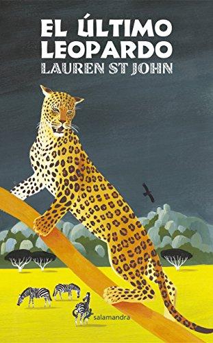 el-ltimo-leopardo-narrativa-joven