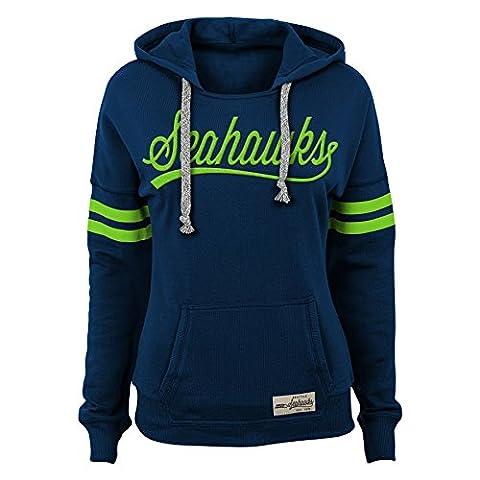 Seattle Seahawks Juniors NFL