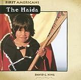 The Haida (First Americans)