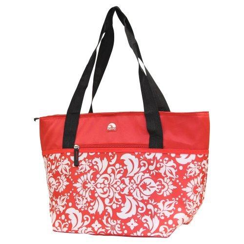 igloo-insulated-shopper-cooler-tote-bag-red-by-igloo