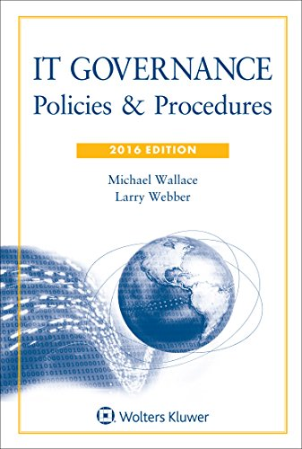 it-governance-policies-and-procedures-2016-edition