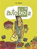 Autobio. 2 / Cyril Pedrosa   Pedrosa, Cyril (1971-....)