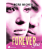 Forever you - 2