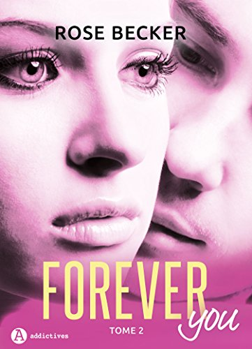forever-you-2