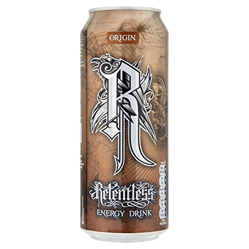 relentless-origin-energy-drink-500ml