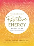 Power of Positive Energy
