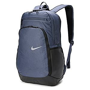 Nike Court Tech Backpack 2.0 dunkelblau