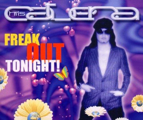 freak-out-tonight