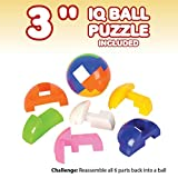 IQ-Challenge-Set-by-GamieUSA-7-Pcs-Kids-Educational-Toys-for-5-Year-Olds-Highly-Stimulating-Brain-Teasers-Challenging-Mental-Exercises-for-Sharp-Young-Minds-100-Child-Safe-Win-Prizes